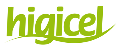 higicel.jpg