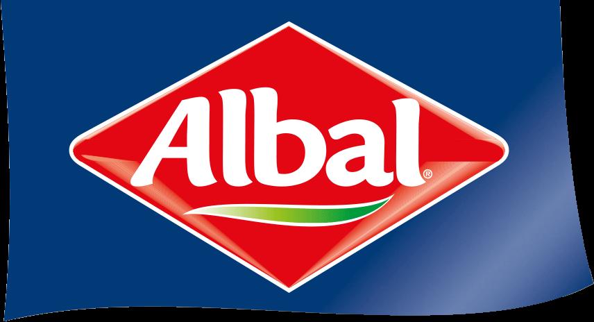 logo_albal.png