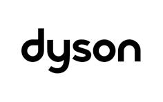 logo dyson.jpg