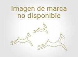 sinImagenMarca.png